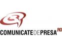 test comunicatedepresa. Comunicatedepresa.ro lanseaza promotia
