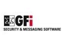 Romsym Data devine distribuitor unic GFI Software pentru România