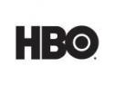 ZIUA HBO LA TIFF