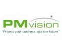 promo vision srl. Proiectele viitorului la PM Vision 2006