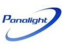 Panalight in Romania