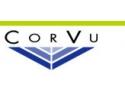 CorVu şi Cranfield School of Management au devenit parteneri pentru a oferi Catalogul Măsurilor de Performanţă