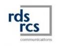 TV1000 în sistem free preview pentru abonaţii RCS & RDS