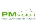 Agile PM. Maine incepe PM Vision !