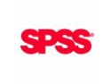 Academia Militară a Statelor Unite alege SPSS pentru prognozarea factorilor de reuşită a cursanţilor