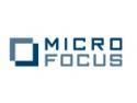 micro 3d techlab. MICRO FOCUS OFERĂ STRATEGIE DE LEGACY MIGRATION PENTRU PLATFORMELE IBM. Strategia 'Lift and Shift' de transfer a Micro Focus sprijină acum linia eServer IBM reducând costurile şi sporind agilitatea