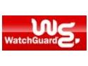 WatchGuard în România prin Romsym Data