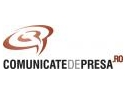 curs comunicate. 10,000 de abonaţi folosesc Comunicatedepresa.ro