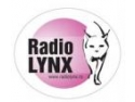 Radu Georgescu in direct la RadioLynx.ro