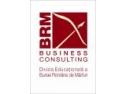 Administrarea Afacerilor. Managementul Afacerilor prin Proiecte