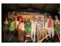FLAMINGO SALSA FESTIVAL - editia 1 - UN DEBUT DE SUCCES