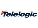 Telelogic ajunge pentru al patrulea an consecutiv în topul celor mai influente 10 companii de dezvoltare a aplicaţiilor