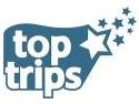 TopTrips aduce lumea cocktail-urilor si a barurilor in programele de Team Building
