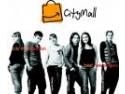 Tineri designeri romani, la City Mall, in cel mai fresh show de moda al toamnei