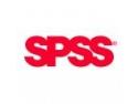Pep Boys utilizează SPSS pentru analiză predictivă