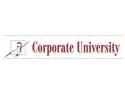 CORPORATE UNIVERSITY ANUNTA LANSAREA PROGRAMULUI DE LUNGA DURATA IN LEADERSHIP - LEAD