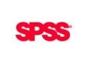 S-a lansat SPSS 15.0