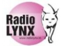 radiolynx. PRIMUL SHOW RADIO LIVE DE CONSILIERE IN CARIERA de astazi pe www.radiolynx.ro