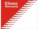 junior store. Elmec Romania a deschis un nou Outlet Store