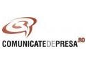 curs comunicate. 10,000 de comunicate de presă online