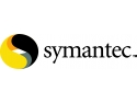 Symantec Business Day