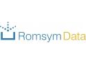 aplicatii custom. Romsym Data Customer Day 2004 – cele mai noi tendinţe în domeniul soluţiilor integrate IT