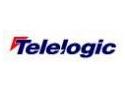 g k  system. Telelogic adaugă cadrul MODAF în System Architect