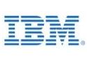 IBM Software University a încheiat a 4-a ediţie locală