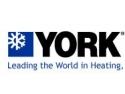 branduri inovatoare. YORK ROMÂNIA ADUCE LA INDAGRA 2004 O SOLUŢIE INOVATOARE: MOBILE TRAINING UNIT DE LA YORK