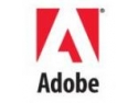 gift solution. Seminarul Adobe Enterprise Solutions 2007