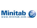 Romsym Data a devenit reseller pentru Minitab in Romania