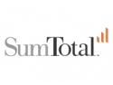 e-learning. SumTotal 7.0, una dintre cele mai complete şi performante platforme de e-learning la nivel mondial, disponibilă în România prin Romsym Data