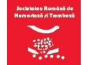 Curs de hemostaza si tromboza – prima data in Romania