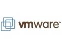 VMware anunţă lansarea unei noi versiuni pentru VMWare Workstation 4.5