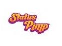 Status Pimp – prima si singura retea de publicitate prin statusuri de IM din lume!