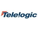 lant furnizare. Telelogic a finalizat achizitionarea retelei private Popkin Software, lider mondial in furnizarea de instrumente de arhitectura a organizatiilor