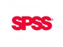 Analiza predictiva de la SPSS  ajuta statul Texas sa recupereze 400 milioane $ din taxe neplatite