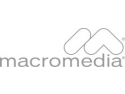 crux publishing. Macromedia Web Publishing System castiga premiul SIIA Codie