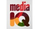Am lansat astazi mediaIQ. Primul serviciu de media intelligence din Romania