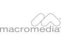 aplicatii. Macromedia va dezvolta aplicatii pentru solutia BREW® de la QUALCOMM