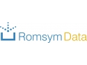 AFB Advantage Plus. Parteneriat strategic Romsym Data si Advantage Software Factory (ASF)