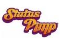 Status Pimp se focuseaza si pe piata locala