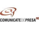 curs comunicate. Comunicatedepresa.ro este partener media al Festivalului de Comunicare Digitala Internetics 2005