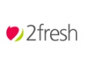 2Fresh este agentia web a anului 2005