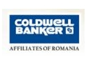 Coldwell Banker deschide o noua sucursala in zona Tunari – Eminescu