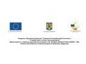 """Finalizarea proiectului """"Modernizarea si cresterea capacitatii de productie a S.C. GLOBAL PRODUCTION AGENCY S.R.L."""""""