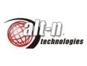 a spamului. Mdaemon 7.1 câştigă lupta împotriva spam-ului şi viruşilor prin noua tehnologie SPF