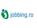 Premiera in Romania – implementarea sistemului Jobbing.ro pe www.ssfb.ro