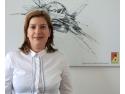 ALTEN România deschide un nou birou în Timișoara