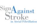 Europarlamentar român se alătură apelului pentru prevenirea accidentelor vasculare cerebrale produse de fibrilaţia atrială